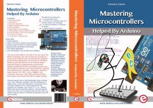 ISBN 978-1-907920-23-3