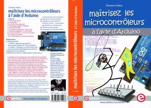 Maîtriser les microcontrôleurs